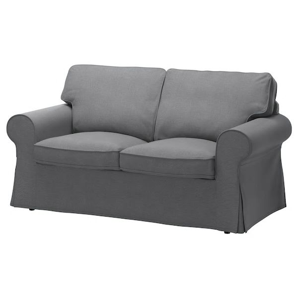 Sofa(2 or 3 Seater)